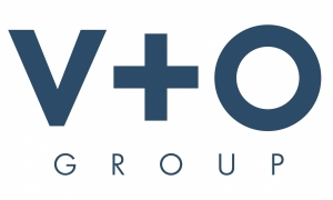V+O hap zyrën e re në Maqedoninë e Veriut dhe zgjeron praninë në Evropën Juglindore
