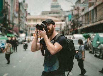 Të pëlqen fotografia? Ndiq këto Youtubers dhe kuse falas online