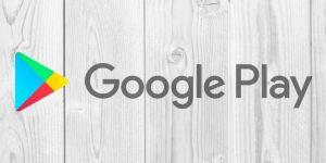 Google Play Store do të mundësojë krahasimin midis aplikacioneve